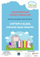plakat_Ula-1