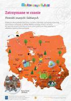 Pomniki_znanych_i_lubianych-strony-1-1