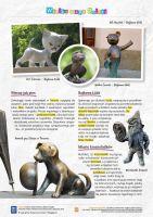 Pomniki_znanych_i_lubianych-strony-21024_1