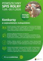 PSR2020_plakat_konkursy-1