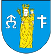 Herb Gminy Nowy Targ