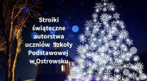 stroiki__kopia